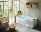 8 способов правильно принять ванну для мужчин