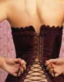 Мода на нижнее белье
