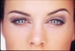 Как сделать макияж для фотографии