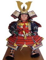 3 марта - День девочек или Фестиваль кукол (Япония)