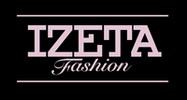 IZETA: симбиоз оригинальности и классики