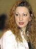 Наташа Глазкова: элегантная женственность нового тысячелетия