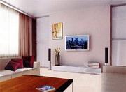 Чего в твоей квартире больше: Ян или Инь?