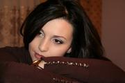 ROUTA: модельер-психолог