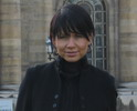 Erica Zaionts: лаконичность и асимметрия.