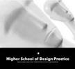 День открытых дверей в Higher School of Design Practice