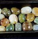 Гороскоп драгоценных камней