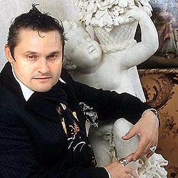Александр Васильев: Россия превращается в страну банальностей