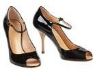 Обувные тенденции этой весны