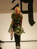 Феерически модное шоу Anastacia by s.Oliver в Берлине