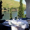 Лучшим рестораном мира признан испанский Эль Булли