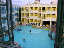 Секс-отдых на Ямайке