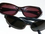 Как правильно выбрать солнечные очки?