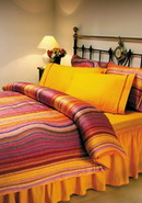 Одежда для постели