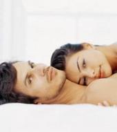 Секс или не секс – вот в чем вопрос!