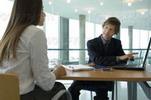 Секреты успешного собеседования: пять ситуаций, которых следует избегать