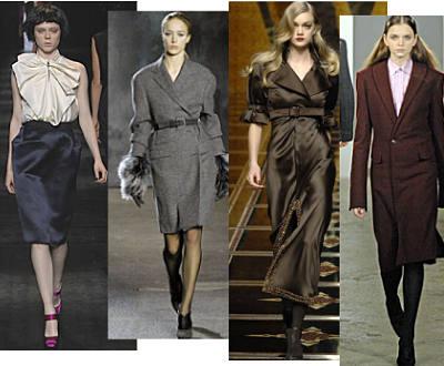 новые модели женской летней одежды лето 2014