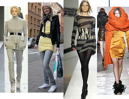 Категория.  Мода и стиль.