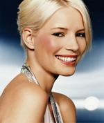 Использование декоративной косметики и ее влияние на кожу лица