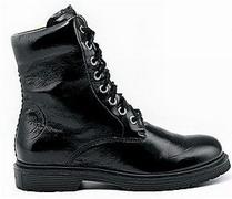 Зимняя обувь 2007-2008