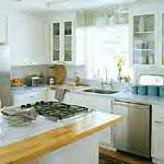 Просто о стиле, или как украсить собственный дом без больших вложений