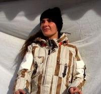 Как выбрать одежду для сноубординга?