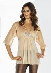 Мода весна 2008
