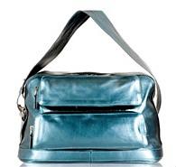 Модные сумки весна 2008.