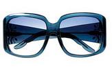 Солнцезащитные очки - какую форму выбрать?