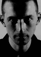 Андрей Репин: свободный диалог