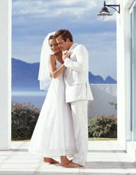 ТОП-10 советов в стиле Фэн-шуй, как сделать медовый месяц горячее
