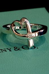 Выбираем кольцо