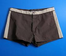 Обзор мужских шортов для плавания