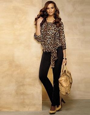 Описание:сеты одежды,стильное сочетание одежды,модная женская одежда в...