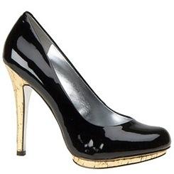 Вы носите высокие каблуки?