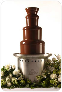 Все мифы и вся правда о шоколаде. Сладостная отрава или лакомое лекарство?