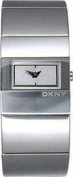 Мода на часы 2008