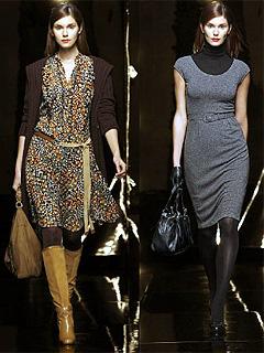 Модно, стильно и дорого или Что прячется за брендом?