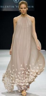 """Красивые вечерние и свадебные.  Мода платье вечерние 2012  """" платья 2011."""
