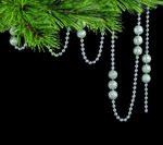 Новый год: подбираем украшения для новогодней елки