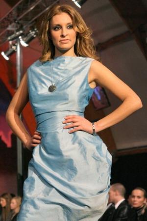 Долой кризис! Да здравствует мода! Или как забить на кризис и быть модной.