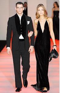 Общий стиль в одежде мужской одежды 2009 тяготеет к английскому, что.