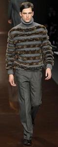 Мужская одежда - тенденции, стиль, образ для сильной половины!