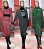DKNY: Коллекция мода 2009