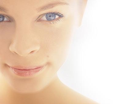 Как сохранить молодость кожи