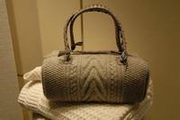 вязание сумок со схемами - Сумки.