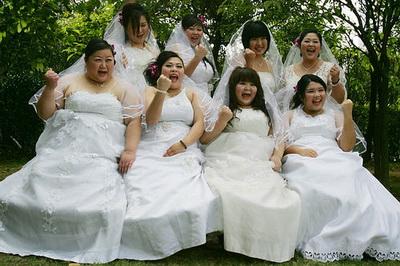 пышные свадебные платьякартинка