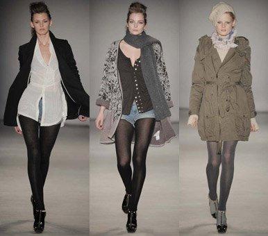 Стильно и недорого: практичные советы модникам на осень