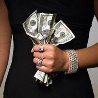 Как приманить деньги или как стать богатым соблюдая правила