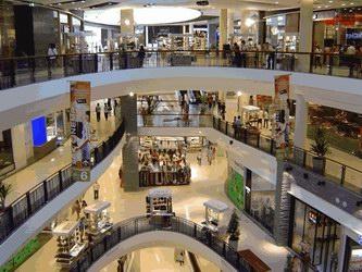 Делаем покупки в Паттае или шоппинг в Тайланде